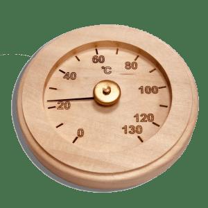 Термометры в баню